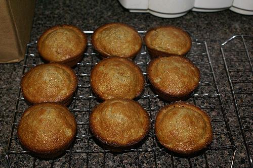 Kiwi Bread