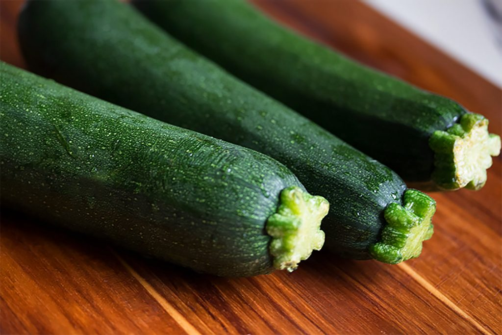 Frugal Recipes: Too Many Zucchini? Make Bread!