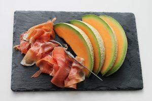 Frugal Recipes: Melon Pickle Recipe